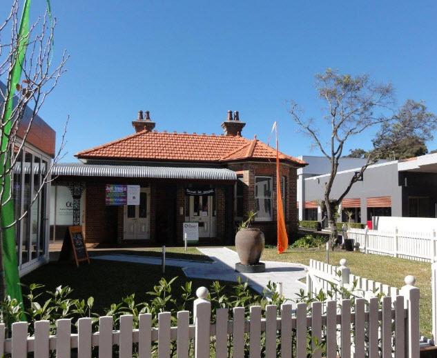 44-48-oxford-cottage