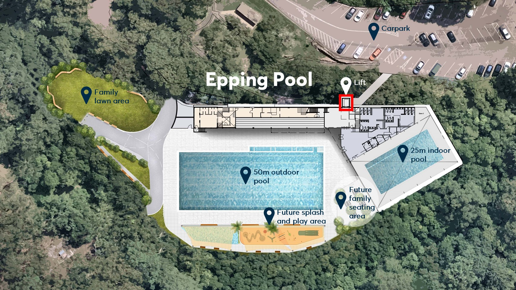 Epping_Pool_-_Aerial_Concept_Plan